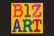 Bizart Galleries