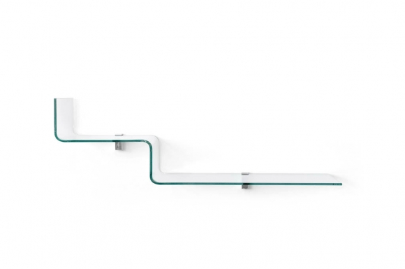 Step ράφι Connubia by Calligaris