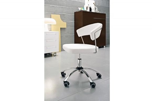 New York καρέκλα γραφείου Connubia by Calligaris
