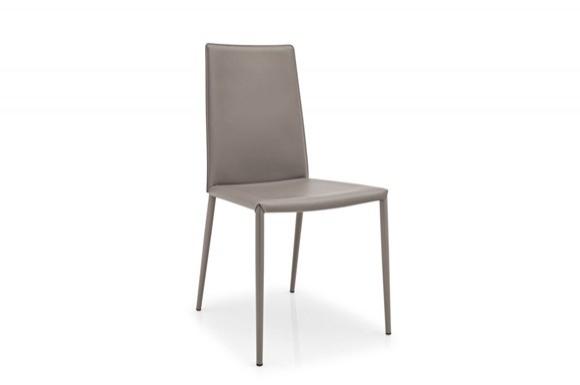 Boheme καρέκλα Connubia by Calligaris 6τεμάχια