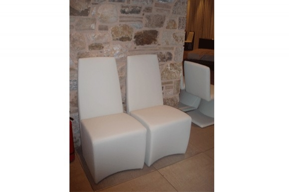 Impe καρέκλα  2 τεμάχια
