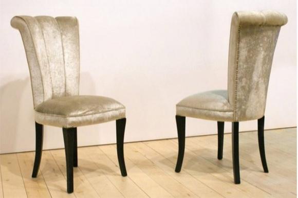 Amore καρέκλα προσφορά 6 τεμ στα 2150 ευρώ