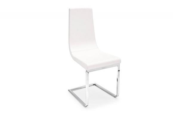 Cruiser καρέκλα CB/1096 Connubia by Calligaris 1 τεμάχιο