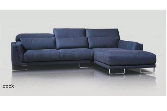 Rock καναπές