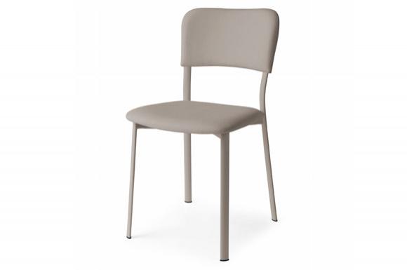 Ace Soft καρέκλα Connubia by Calligaris