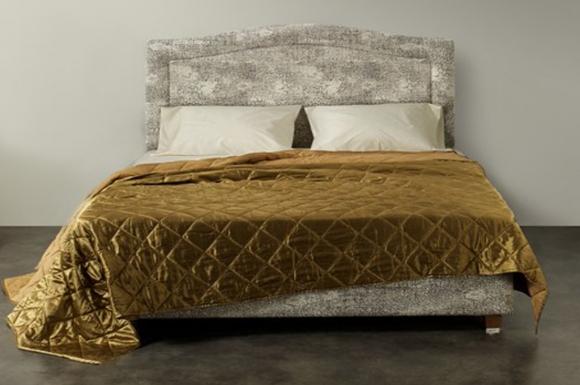 Caprise κρεβάτι