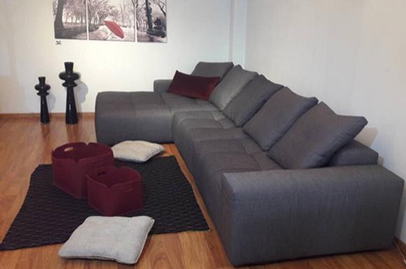Picture καναπές