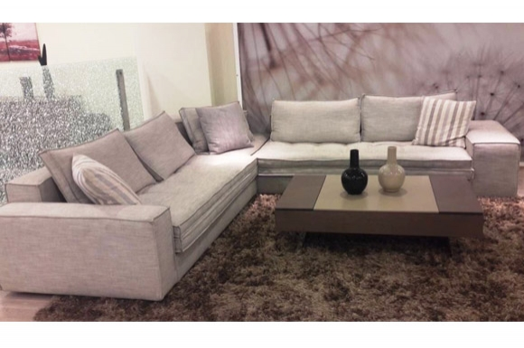 Ηot καναπές