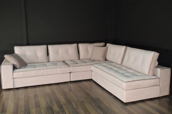 Frakfurt καναπές