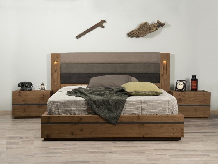Οnline κρεβάτι