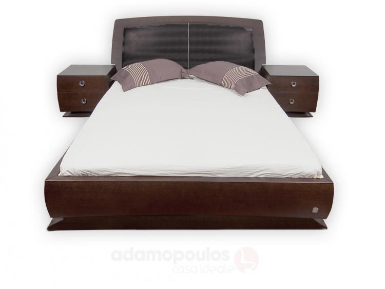 Ελπίδα κρεβάτι σετ Join