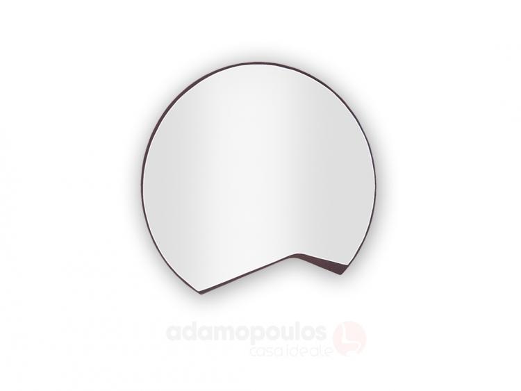 Μοντέρνος καθρέπτης