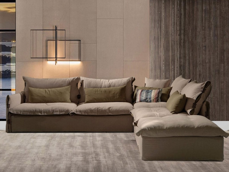 Arco καναπές