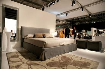 Howard κρεβάτι Calligaris -35%