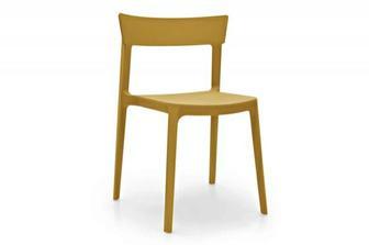Skin καρέκλα Calligaris