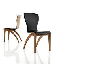 Diva καρέκλα