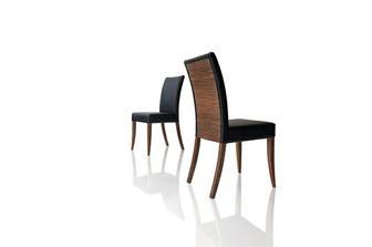 Loft καρέκλα