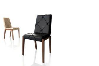Royal καρέκλα