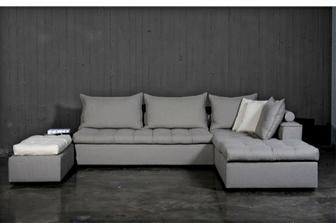 Milano καναπές προσφορά στα 1.300 ευρώ