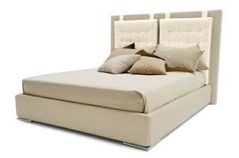 C-Max κρεβάτι Calligaris -35%