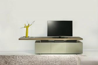 Appoint B έπιπλο TV