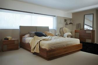 Alba κρεβάτι