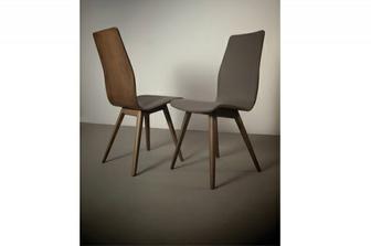 Riva καρέκλα