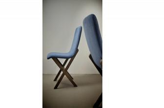 Opus καρέκλα
