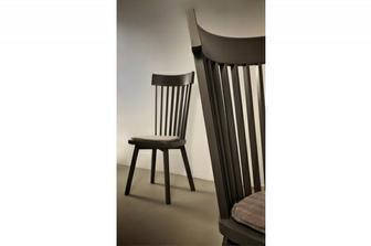 Αlbero καρέκλα