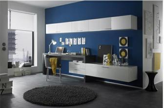 office karekles. Black Bedroom Furniture Sets. Home Design Ideas