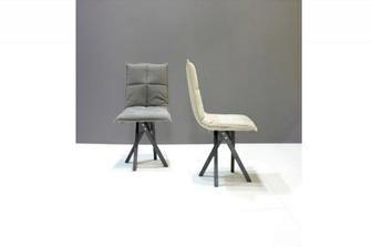 No7 καρέκλα