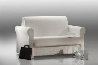 Charis Ι καναπές κρεβάτι