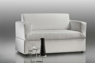 Laura καναπές κρεβάτι