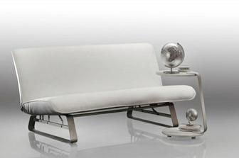 Logical καναπές κρεβάτι