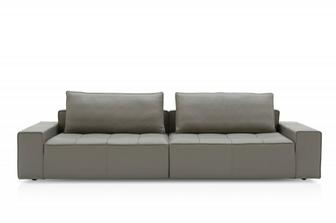 Lounge Easy καναπές Calligaris -35%