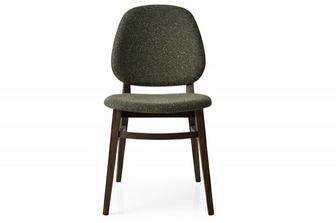 Colette καρέκλα Caligaris