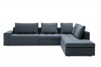 Lounge Mix 02 καναπές Calligaris -35%