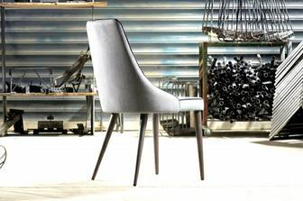 Opera καρέκλα τραπεζαρίας