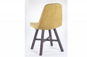 Νο 73 καρέκλα