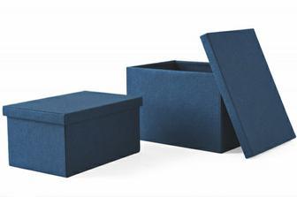 Clever κουτί αποθηκευσης Calligaris