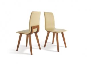 Mixion καρέκλα