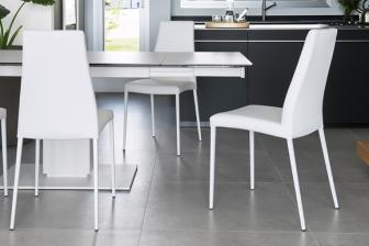 Aida Soft καρέκλα Calligaris