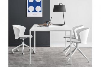 Igloo καρέκλα γραφείου