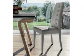 Bellinzona καρέκλα