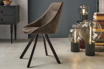 Βilbao καρέκλα