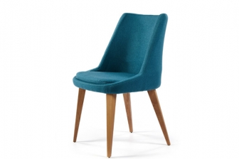 Terra καρέκλα