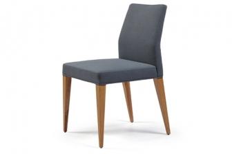 Mousa καρέκλα
