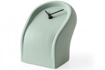 Osvlado επιτραπέζιο ρολόι Calligaris