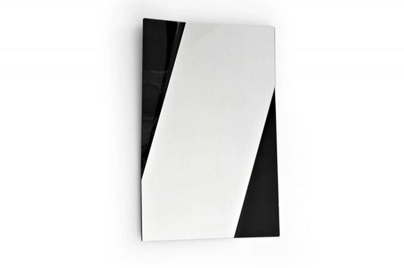 Fold καθρέπτης Calligaris