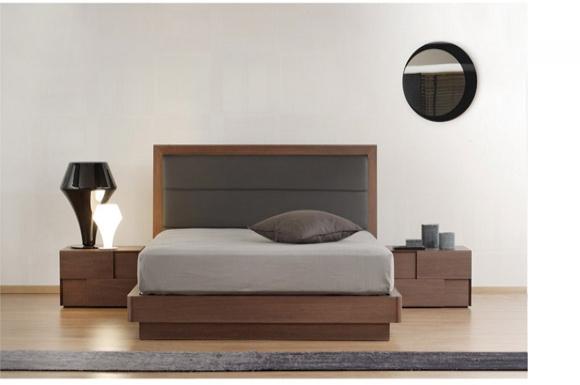 Alex κρεβάτι